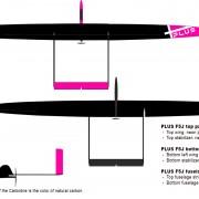 plus-f5j-example-paint-005